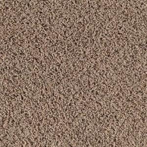 Southside Bay Aladdin Carpet Mohawk Carpet Driftwood