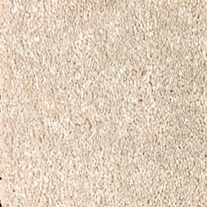 True Unity Aladdin Carpet Mohawk Carpet Canvasback