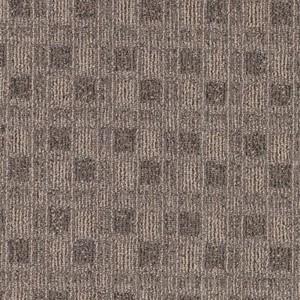 Urban Square Aladdin Commercial Mohawk Carpet