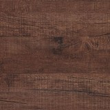 Forest Cove 12