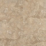 Forest Cove 6 Tile