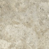 Grass Valley Clic 12 Tile