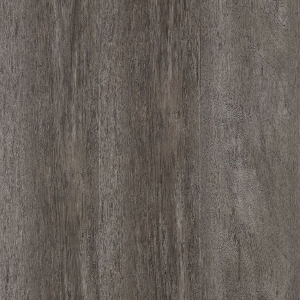 Choice Step Plank Aladdin Commercial Lvt Mohawk Lvt