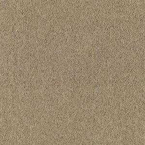 Conqueror 22 12 Aladdin Commercial Mohawk Carpet