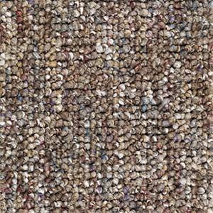 Endless Wonder 12 Aladdin Commercial Mohawk Carpet