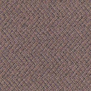Filigree Aladdin Commercial Mohawk Carpet Urban Putty