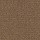 Aladdin Commercial: Real Elements Textural Beige