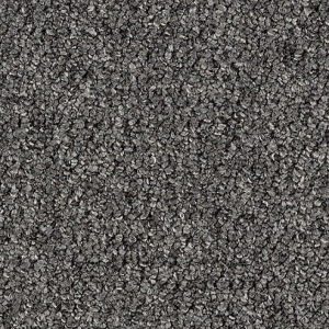 Tuition Prisms 26 Aladdin Commercial Mohawk Carpet