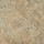 Alterna Vinyl Tile: Durango 24 X 12 Buff