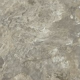 Mesa Stone 24 X 12
