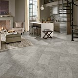 Alterna Vinyl Tile