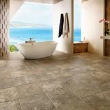 Armstrong Alterna Luxury Engineered Stone