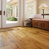 American Guild Hardwood Flooring