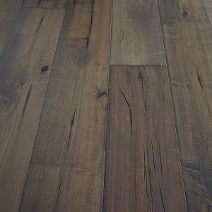 Historical Elements American Guild Hardwood Flooring