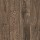 American Personality 12 Vinyl Flooring: Lakehouse Hickory Burnished Honey