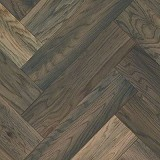 Old World Herringbone