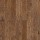 Anderson Tuftex Hardwood Flooring: Palo Duro Mixed Width Copper
