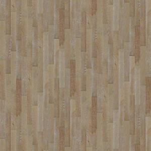 Antique Walk Anderson Tuftex Hardwood Flooring