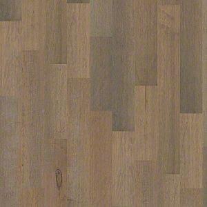 Churchill Maple Anderson Tuftex Hardwood Flooring