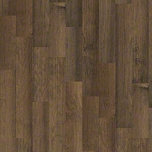 Churchill Maple Anderson Tuftex Hardwood Flooring