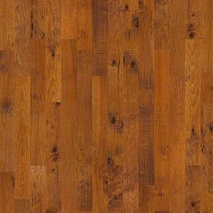 Colonial Manor 4 Anderson Tuftex Hardwood Flooring