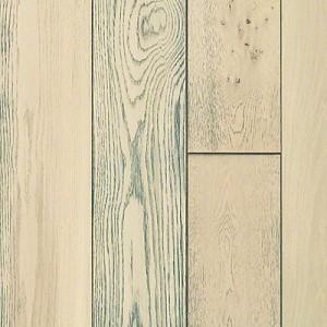 Fired Artistry Anderson Tuftex Hardwood Flooring
