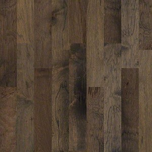 Picasso Hickory Anderson Tuftex Hardwood Flooring