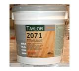 AccessoriesTaylor Tuff-Lok Wood Adhesive
