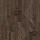Anderson Tuftex Hardwood Flooring: Casitablanca 5 Monterrey Gray
