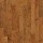 Anderson Tuftex Hardwood Flooring: Casitablanca 5 Cabrillo Gold