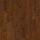 Anderson Tuftex Hardwood Flooring: Casitablanca 5 Balboa Brown