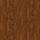 Anderson Tuftex Hardwood Flooring: Casitablanca 5 Panera