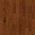 Anderson Tuftex Hardwood Flooring: Casitablanca 5 First Light