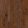 Anderson Tuftex Hardwood Flooring: Casitablanca 5 Forged Bronze
