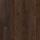 Anderson Tuftex Hardwood Flooring: Casitablanca 5 Hammered Clove