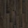 Anderson Tuftex Hardwood Flooring: Ellison Maple Majestic Prince
