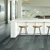 Anderson Tuftex Hardwood FlooringMystique