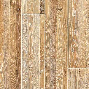 American Driftwood Anderson Tuftex Hardwood Flooring
