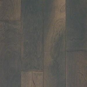Monte Carlo Anderson Tuftex Hardwood Flooring Anderson