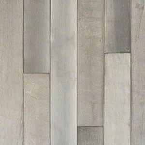 Mystique Anderson Tuftex Hardwood Flooring Anderson