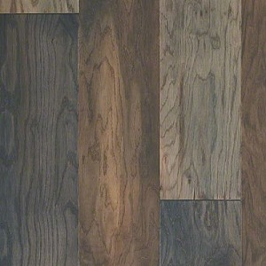 Old World Anderson Tuftex Hardwood Flooring Anderson