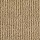 Antrim Carpets: Gobi Wheat