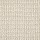 Antrim Carpets: Charmed Light Pewter