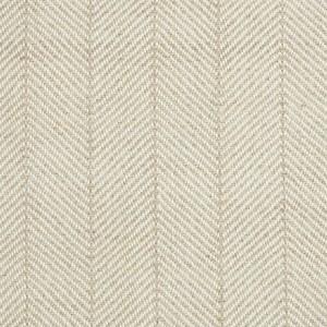 Valverde Antrim Carpets Stanton Carpet Shell