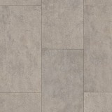 COREtec Anything Goes