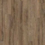 XL Enhanced Plank