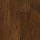 Armstrong Hardwood Flooring: American Scrape Hardwood Hickory Wilderness Brown