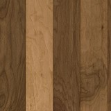 American Scrape Premium