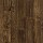 Armstrong Hardwood Flooring: American Scrape Solid 3 1/4 Inch Hickory River House