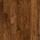 Armstrong Hardwood Flooring: American Scrape Solid 3 1/4 Inch Hickory Candy Apple